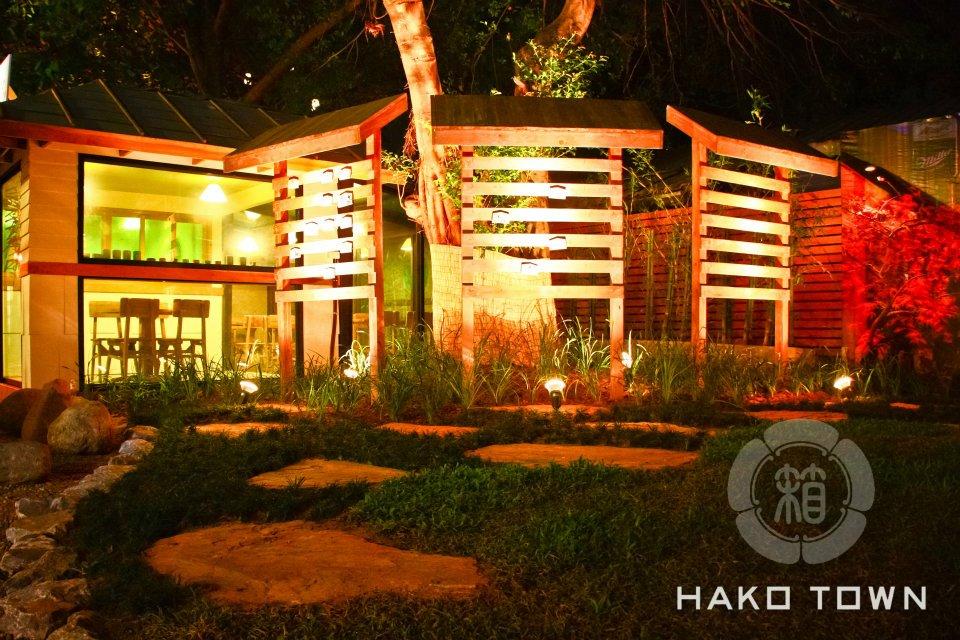 bkk-night-time-hako