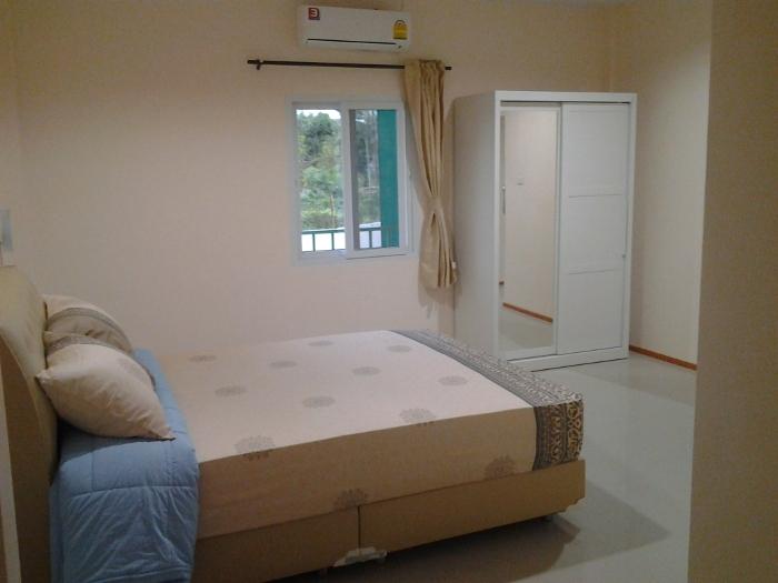 lge-room