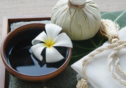 massage-leelawadee