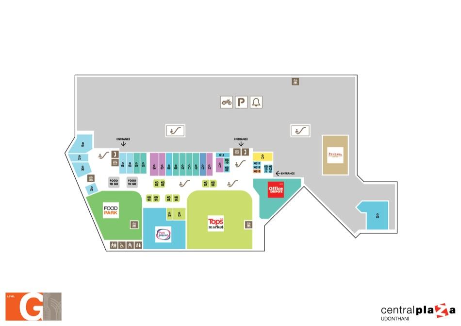 shop-floor-plan